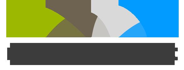 logotipo de mapdigital.net
