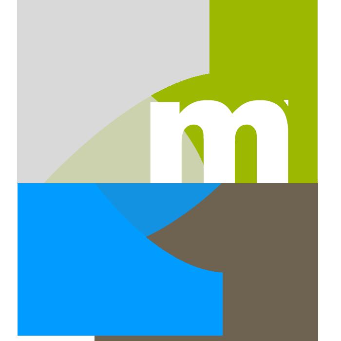 mapdigital.net