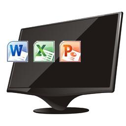 Programas de office