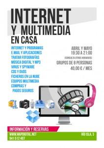 curso2016-multimedia